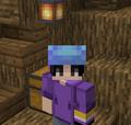 that1skeleyton avatar
