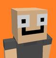 DerpyBro avatar