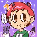 PizzaNinja avatar