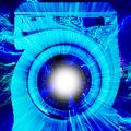 SentientWM avatar