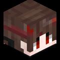 Jayfin avatar
