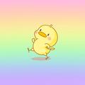 SqueakyDucky avatar