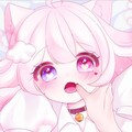 Okus avatar