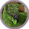 TherapeuticPasstime avatar