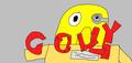 RyDaCol avatar