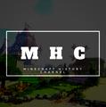 MinecraftHistoryChannel avatar