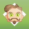 ArtsByKev avatar