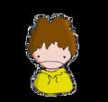 PaturoYT avatar