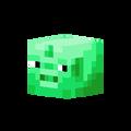 E1537 avatar