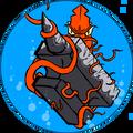 Bauviecher avatar