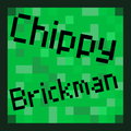 Brictorious avatar
