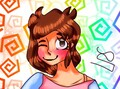 ShortGiraffves avatar
