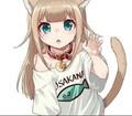 Shiko_UwU avatar
