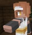 Jadow avatar