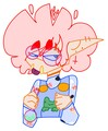 SlyEndymion avatar