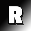 R0nim3 avatar