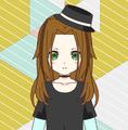 AceGaming20 avatar