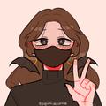 Er0r_404 avatar