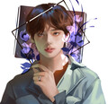 Itz Abir avatar