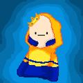 Death_Painter avatar