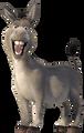 JacobDaPr0 avatar
