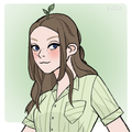 Scout the Sprout avatar
