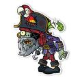 Captain_deadbeard avatar