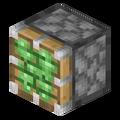 Delphi- avatar