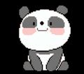 JustLuck11 avatar