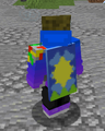 Hyper_Chase avatar