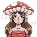 shroomiq avatar