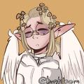 HoneySlicexx avatar
