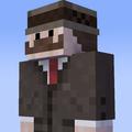 Polynnel avatar