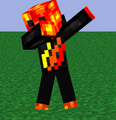 r_avery1023 avatar