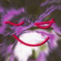 bentleycoburn avatar