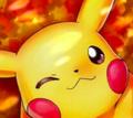 CoolCyberGamer avatar