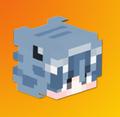 KaWaiiShark Lab avatar