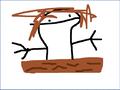 climbingjewel12 avatar
