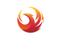 RealSurvivalOfficial avatar