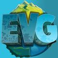 evgamesofficial avatar