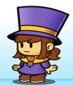 justinstuffs avatar