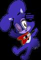 BonniethebunnygaminYT avatar