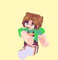 HI__ avatar