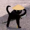 superslime16th avatar