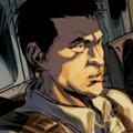 PixelDestroy avatar