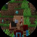 Dumbelfo avatar