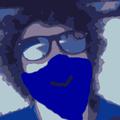 TZoomer avatar