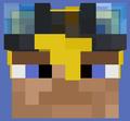 NutSYdBroDs avatar