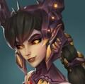 Weellow avatar