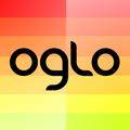 OgloMC avatar